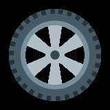 Колесо icon