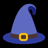 Czarownica icon