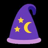 Czarodziej icon