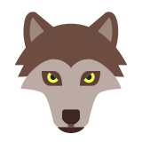 Wilk icon