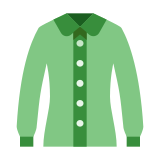 Koszula Damska icon