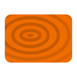 Tree Trunk icon