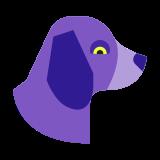 Rok Psa icon