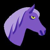 Année du Cheval icon