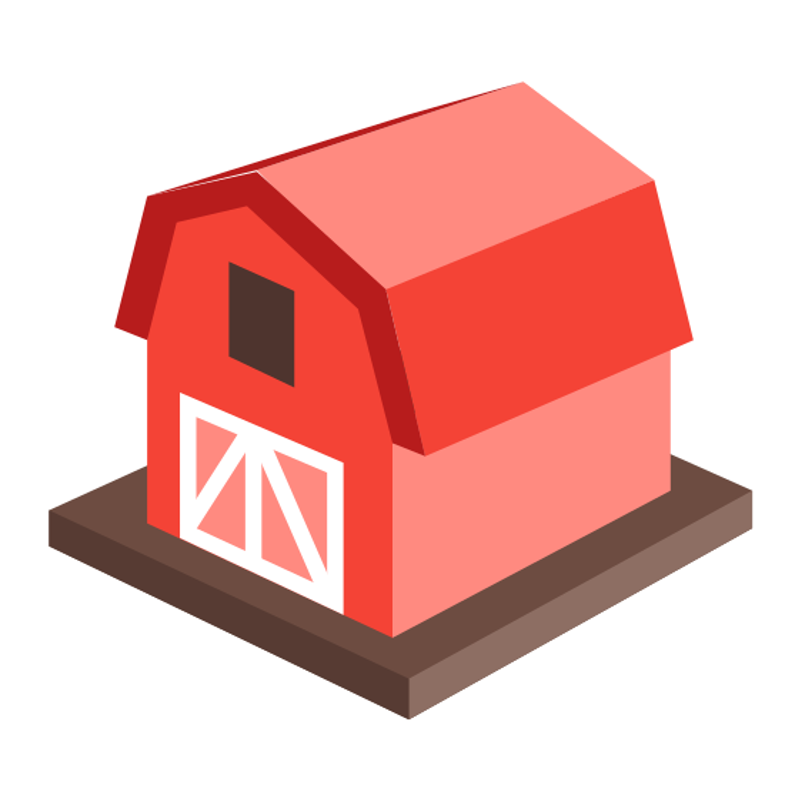 3D-ферма icon