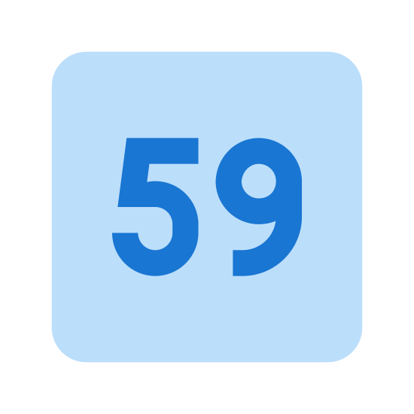 59 icon