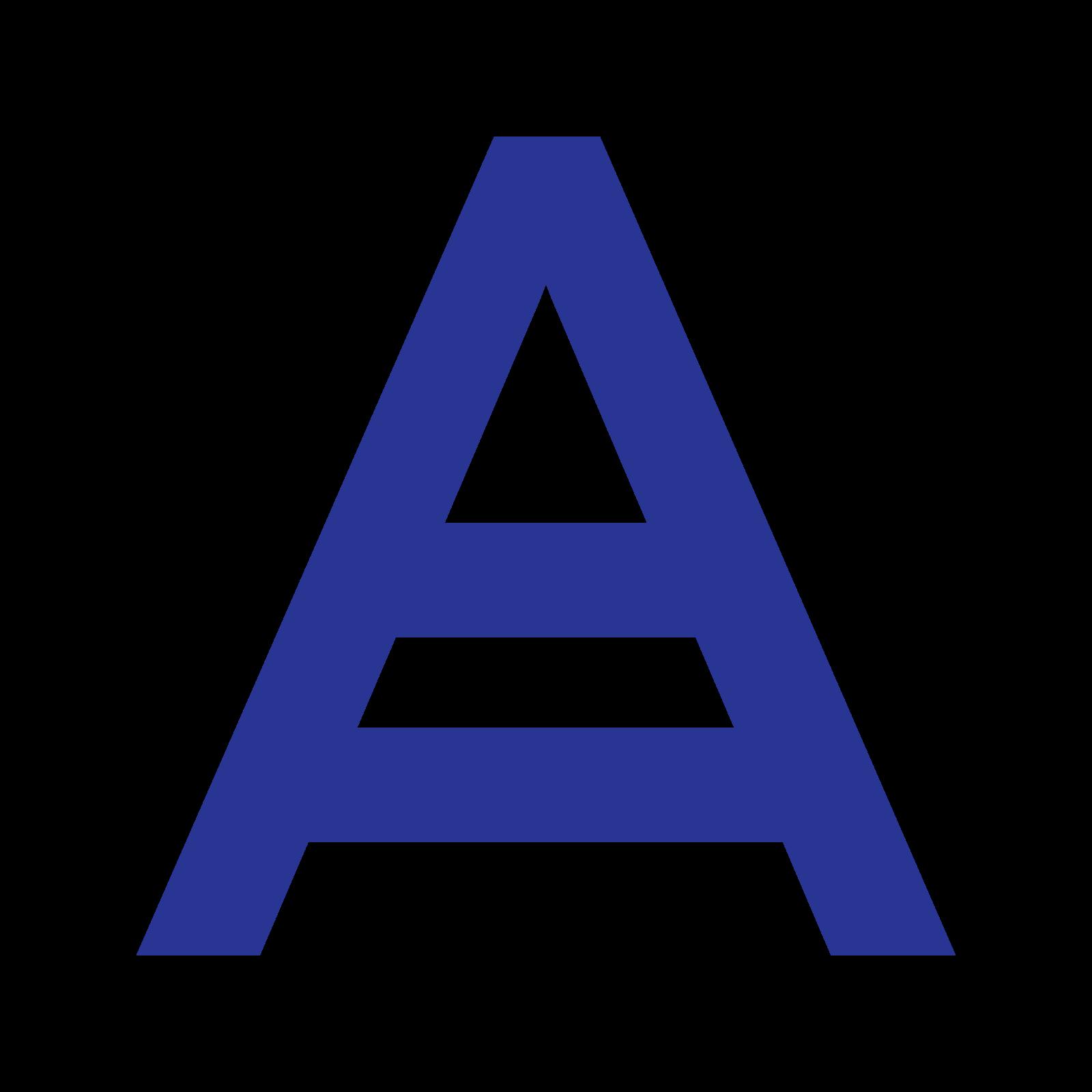 Acronis icon