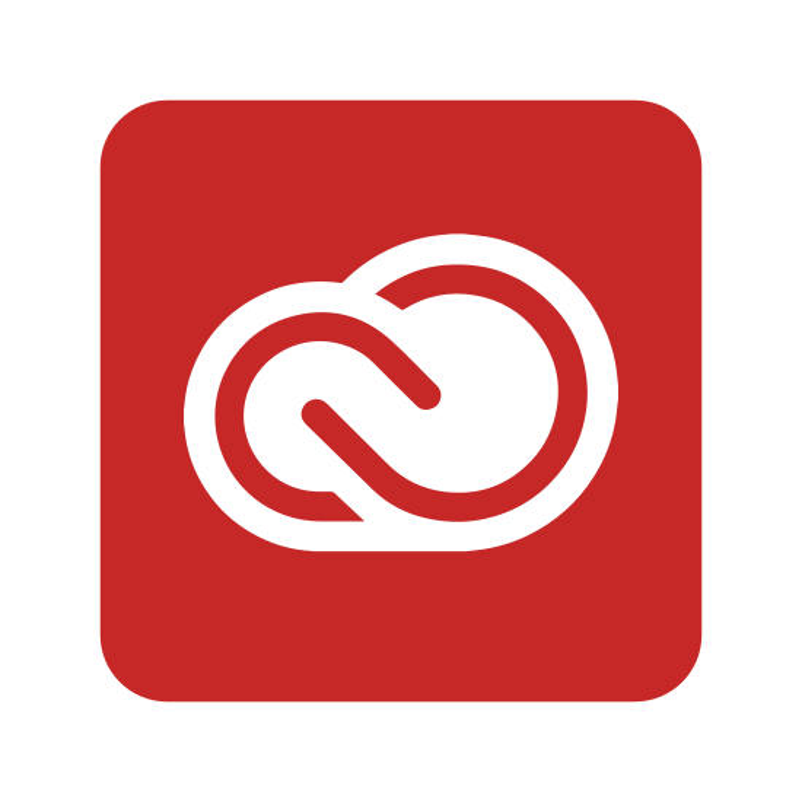download creative cloud