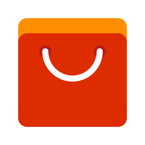 AliExpress Icon - free download, PNG and vector Aliexpress