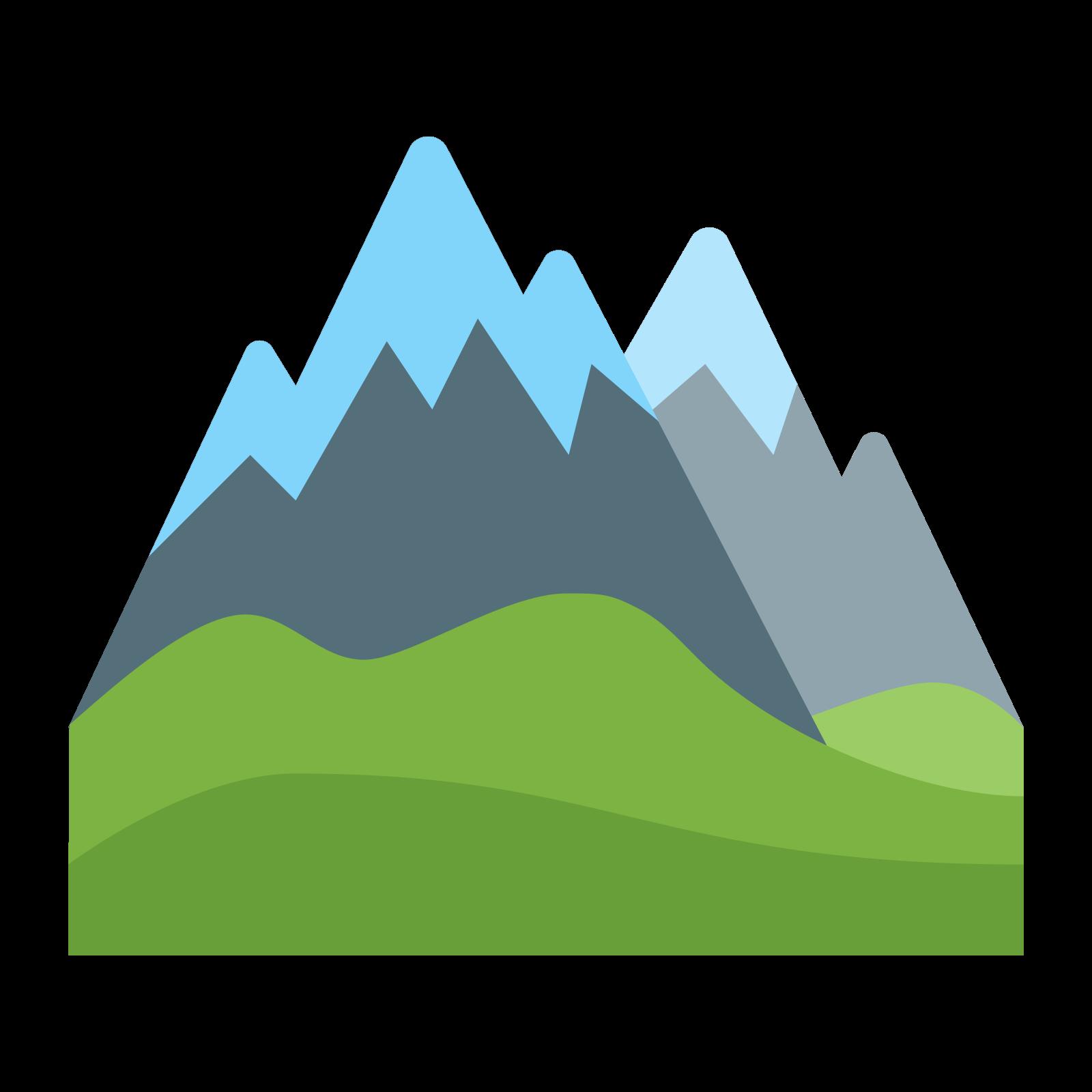 Alpy icon