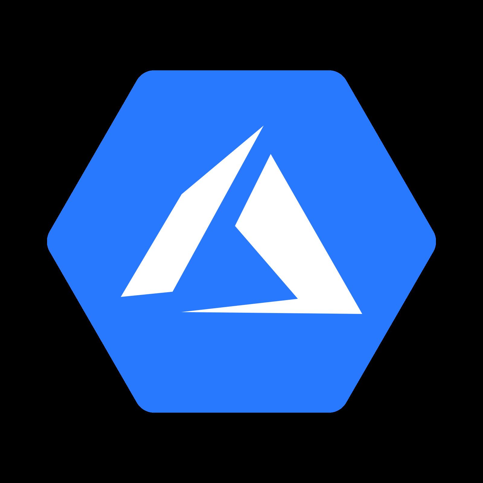 Azure Storage Connection icon