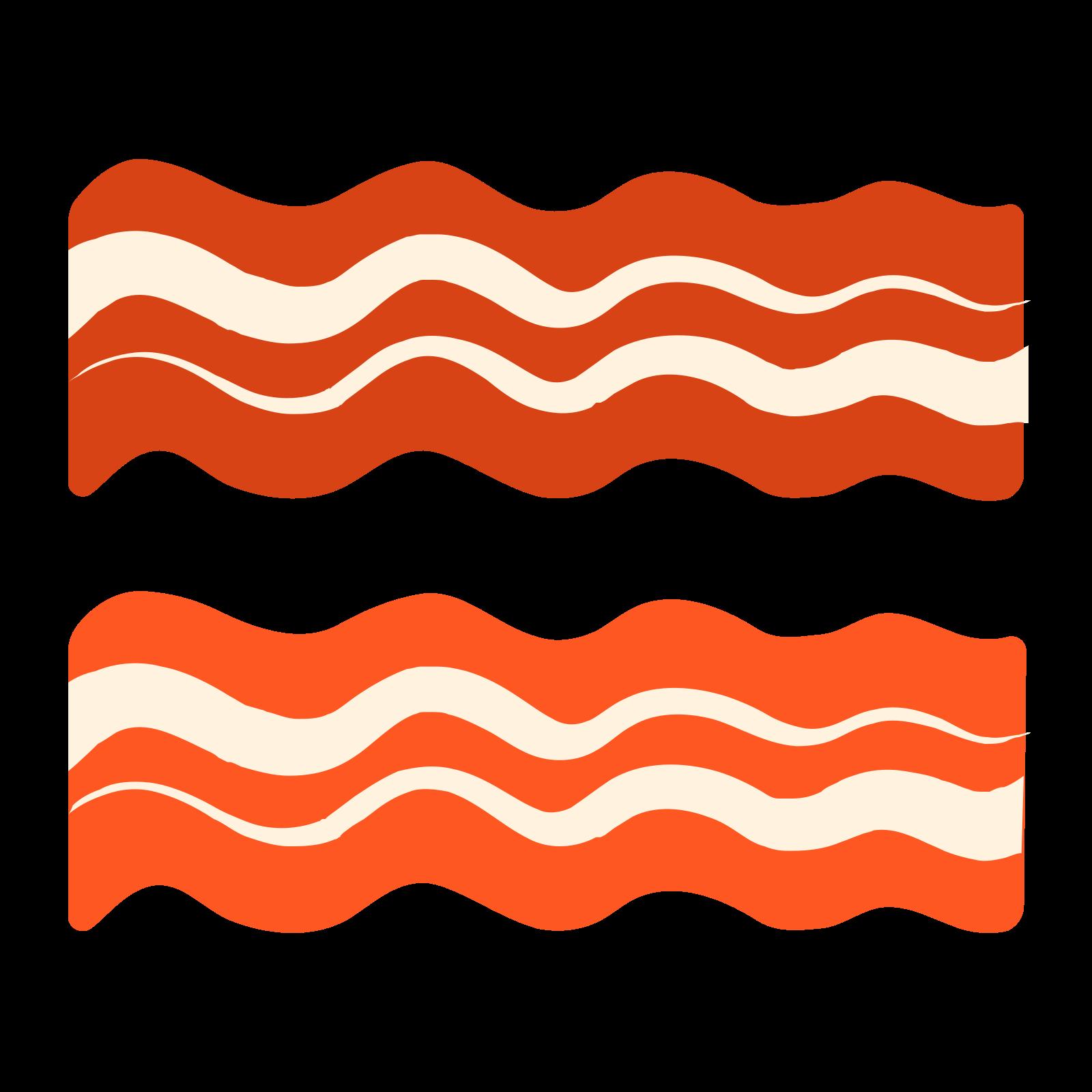 Speck icon