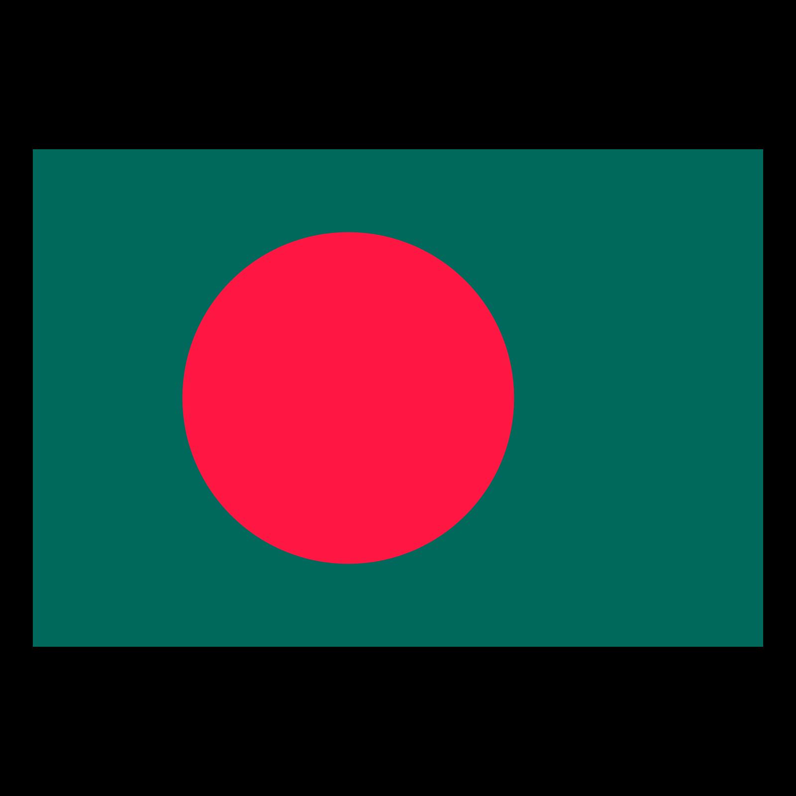 Bangladesz icon