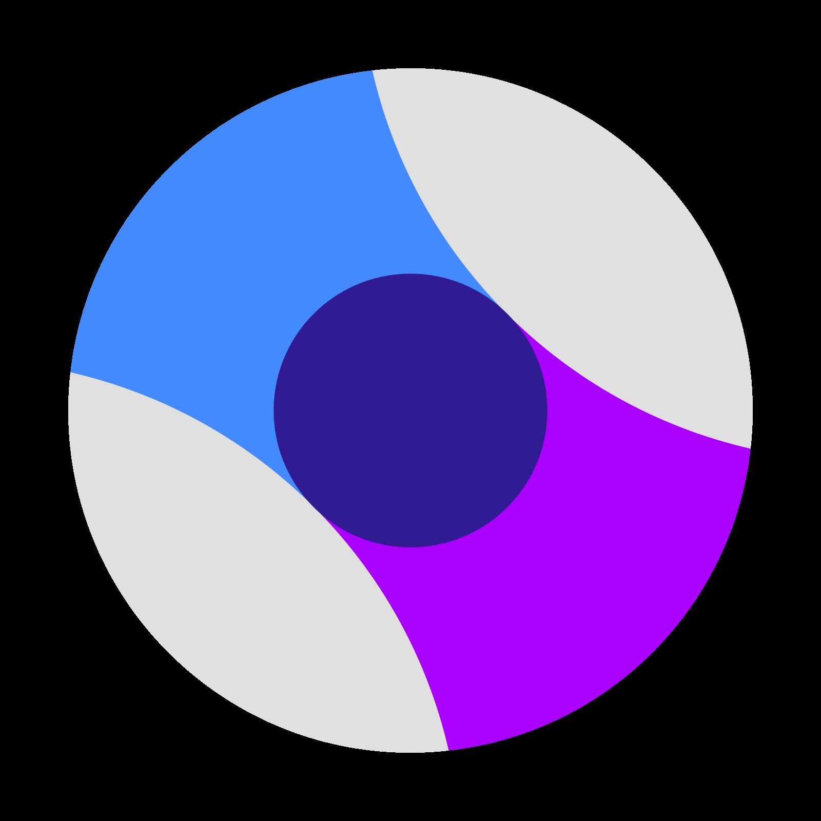 Beam Pro icon