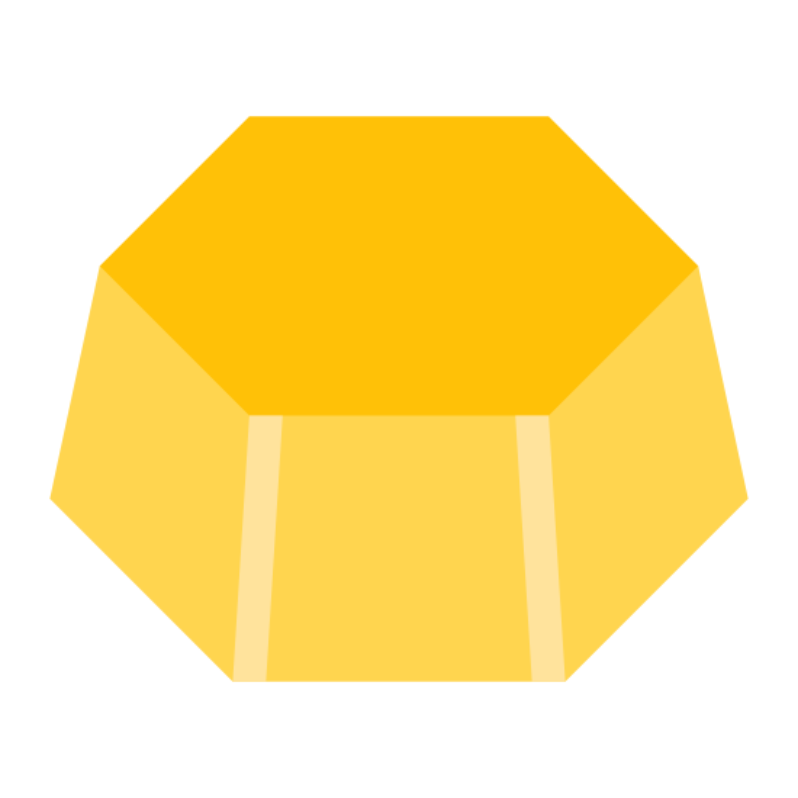 Wosk pszczeli 2 icon