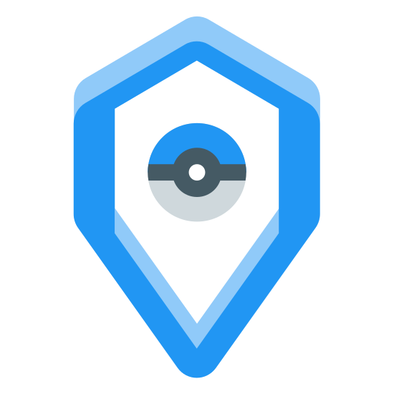 Blueteam icon