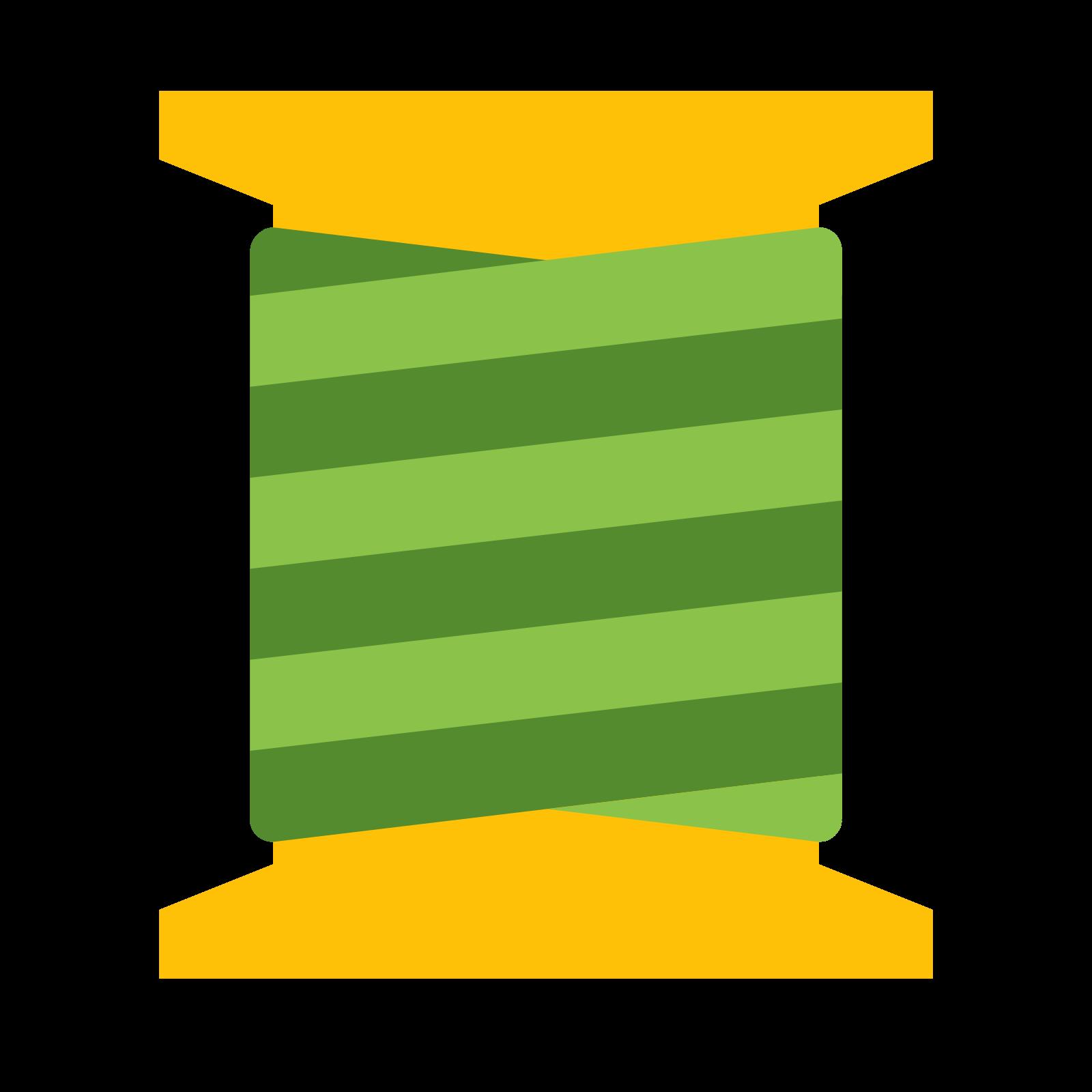 Zwojnica icon