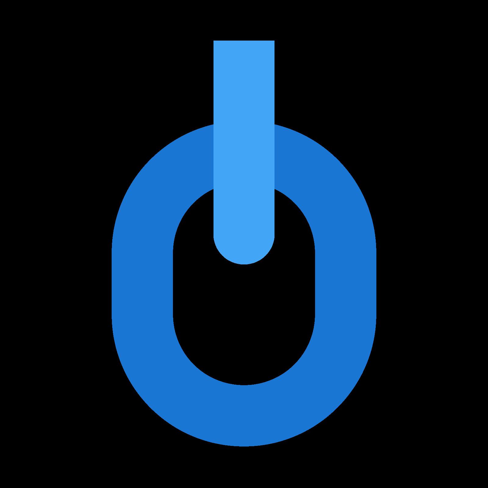 Цепной конец icon