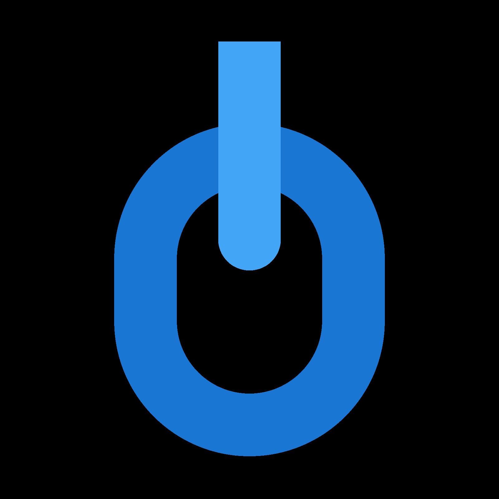 Цепочный старт icon