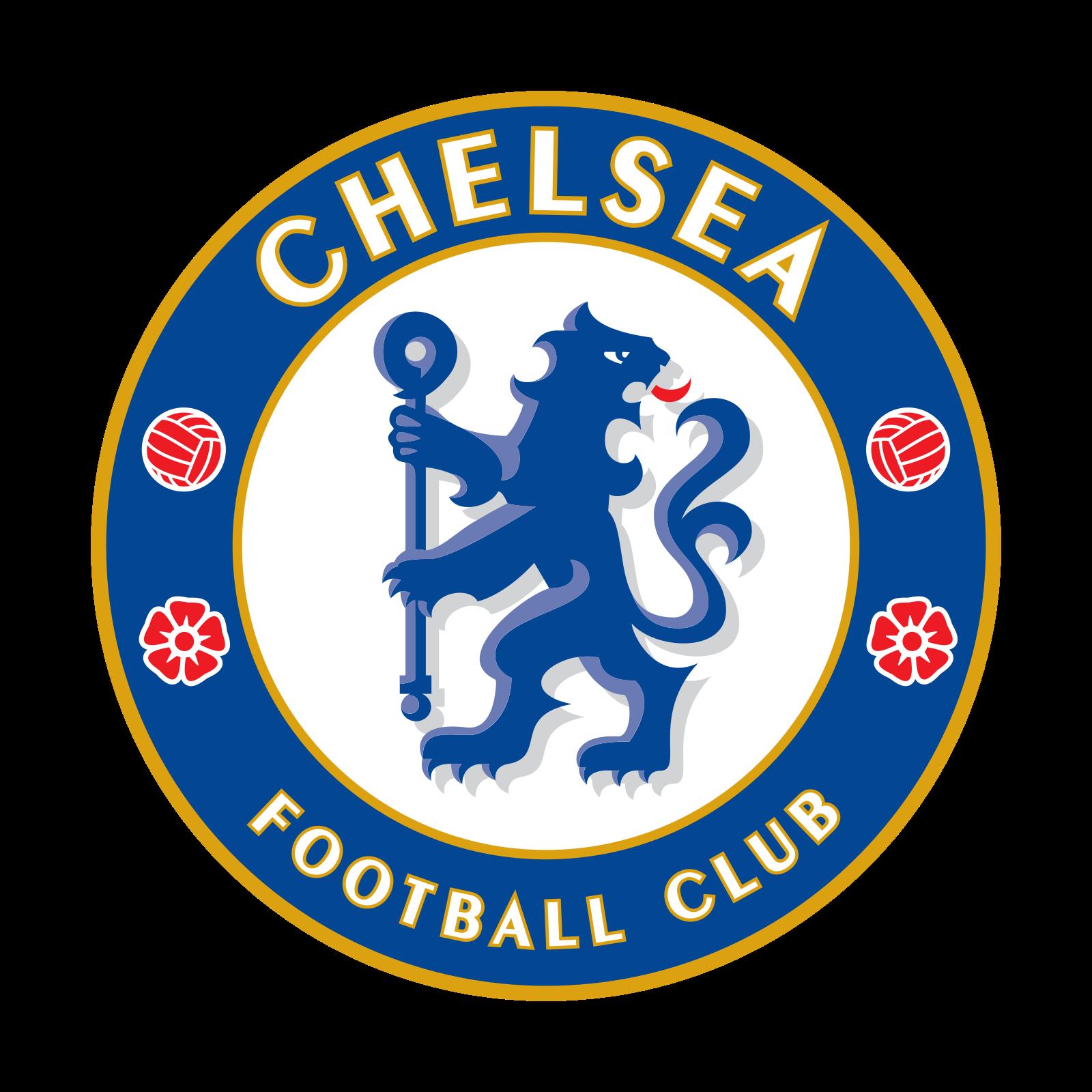 FC Chelsea  icon