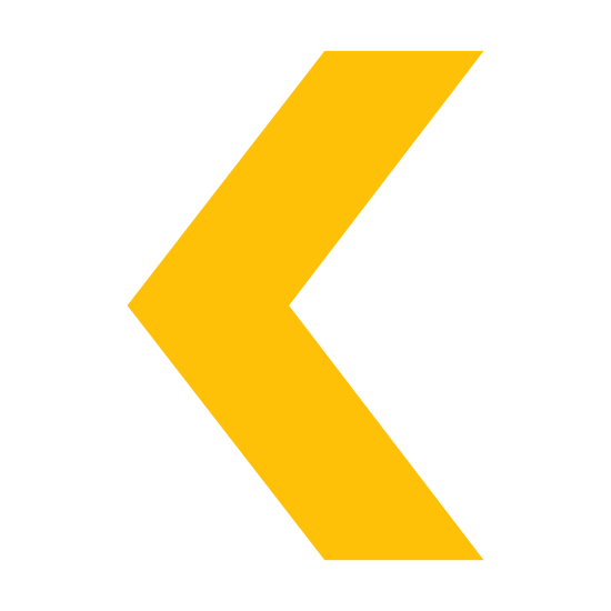 Chevron Left icon