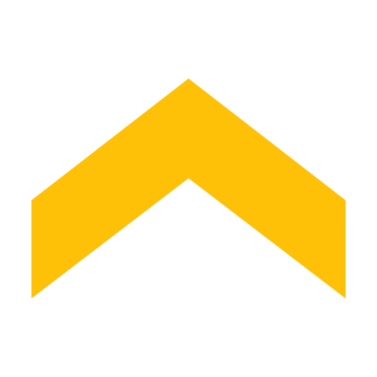 Chevron Up icon