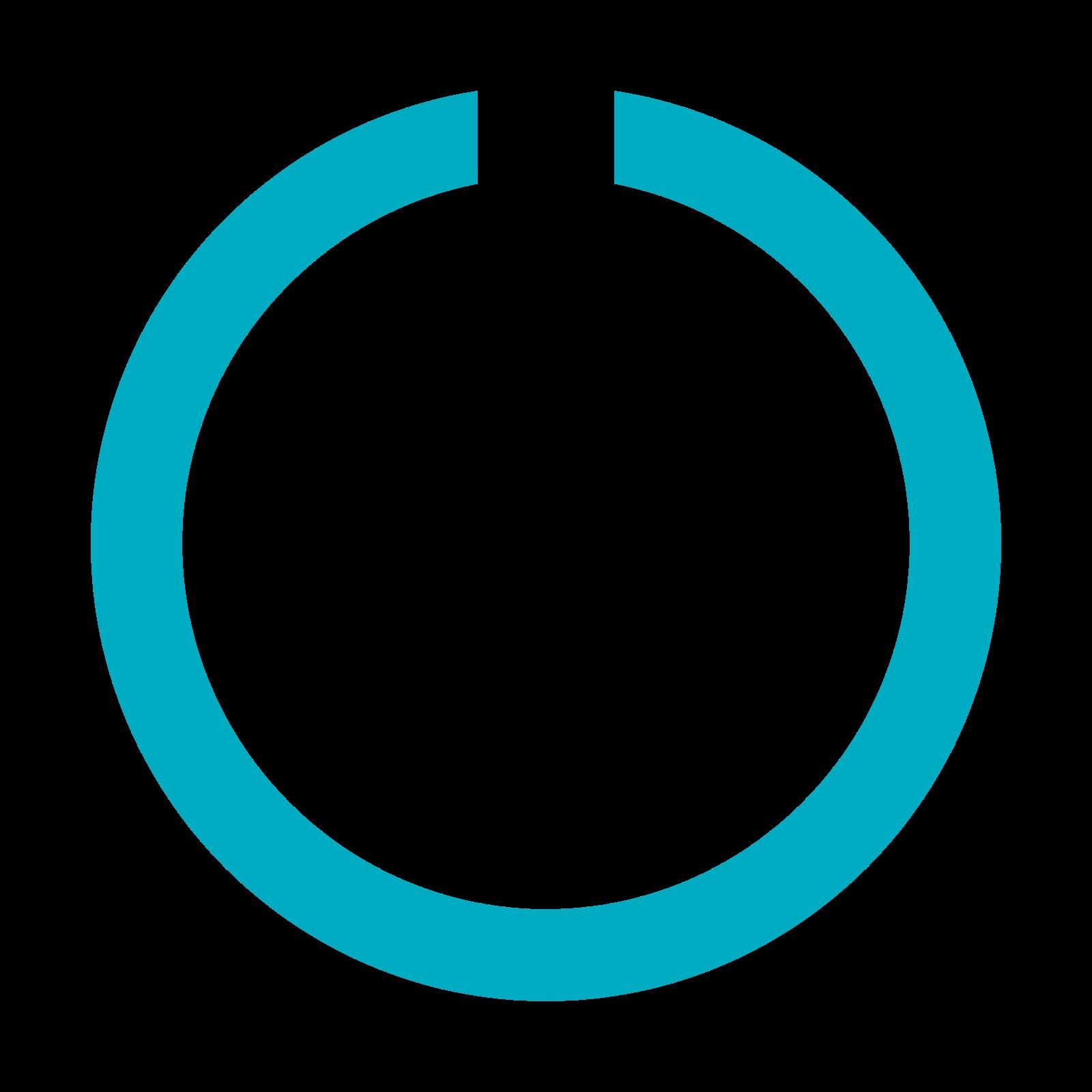 ノッチ icon