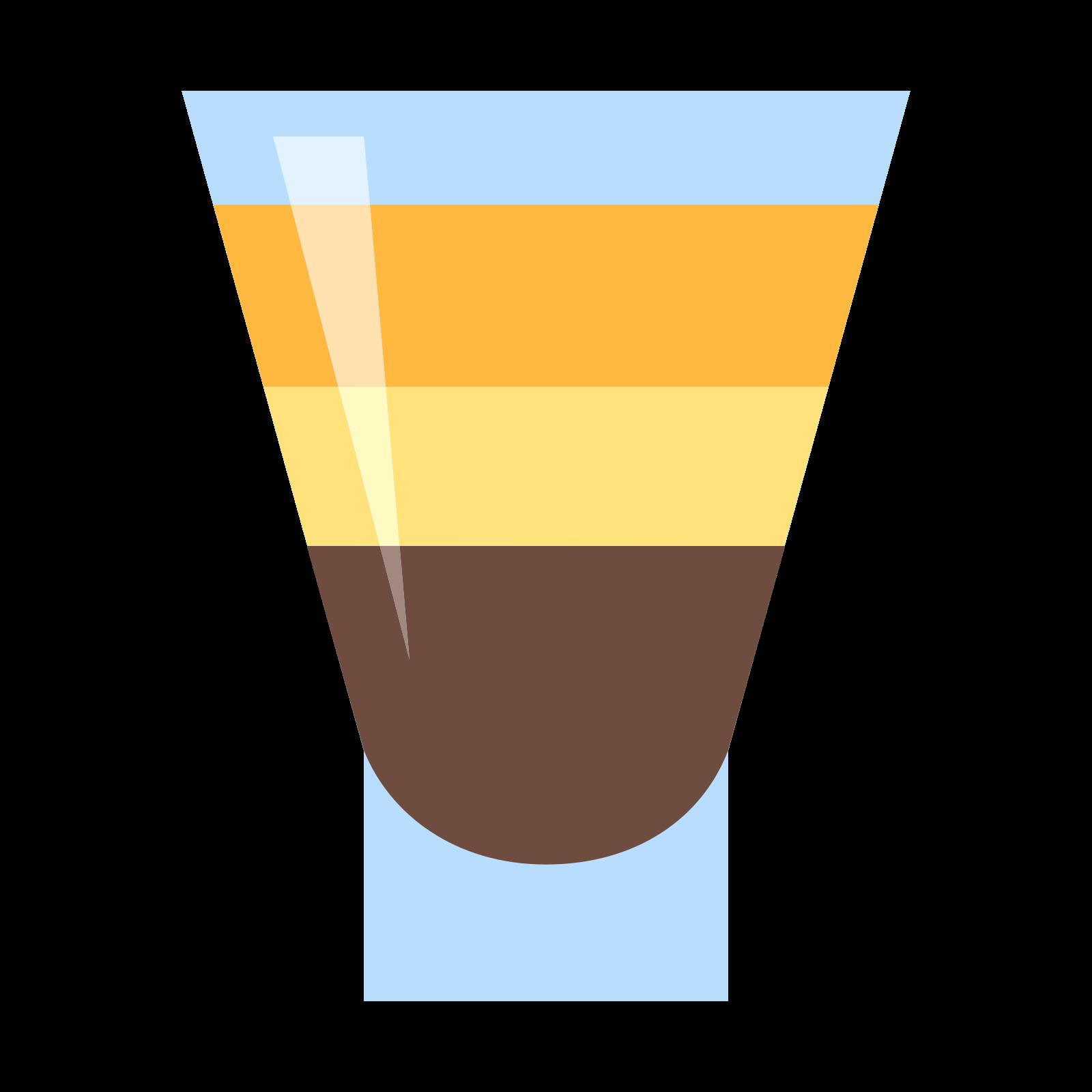 Coctail Shot icon