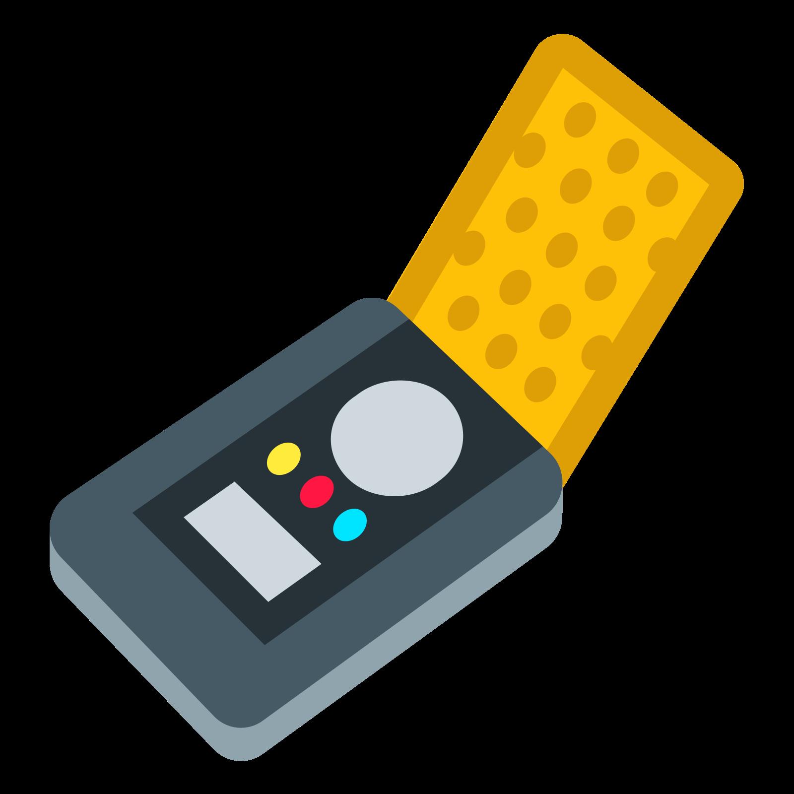 Komunikator icon