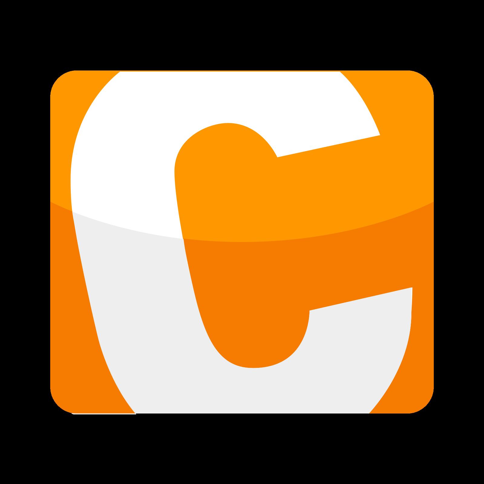 Contao icon
