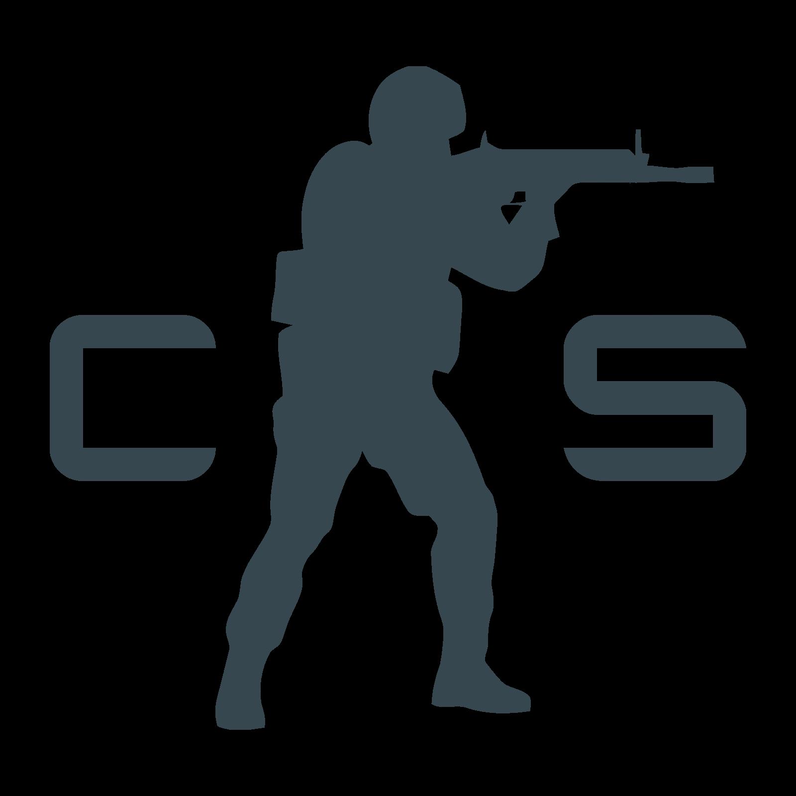 Counter Strike icon
