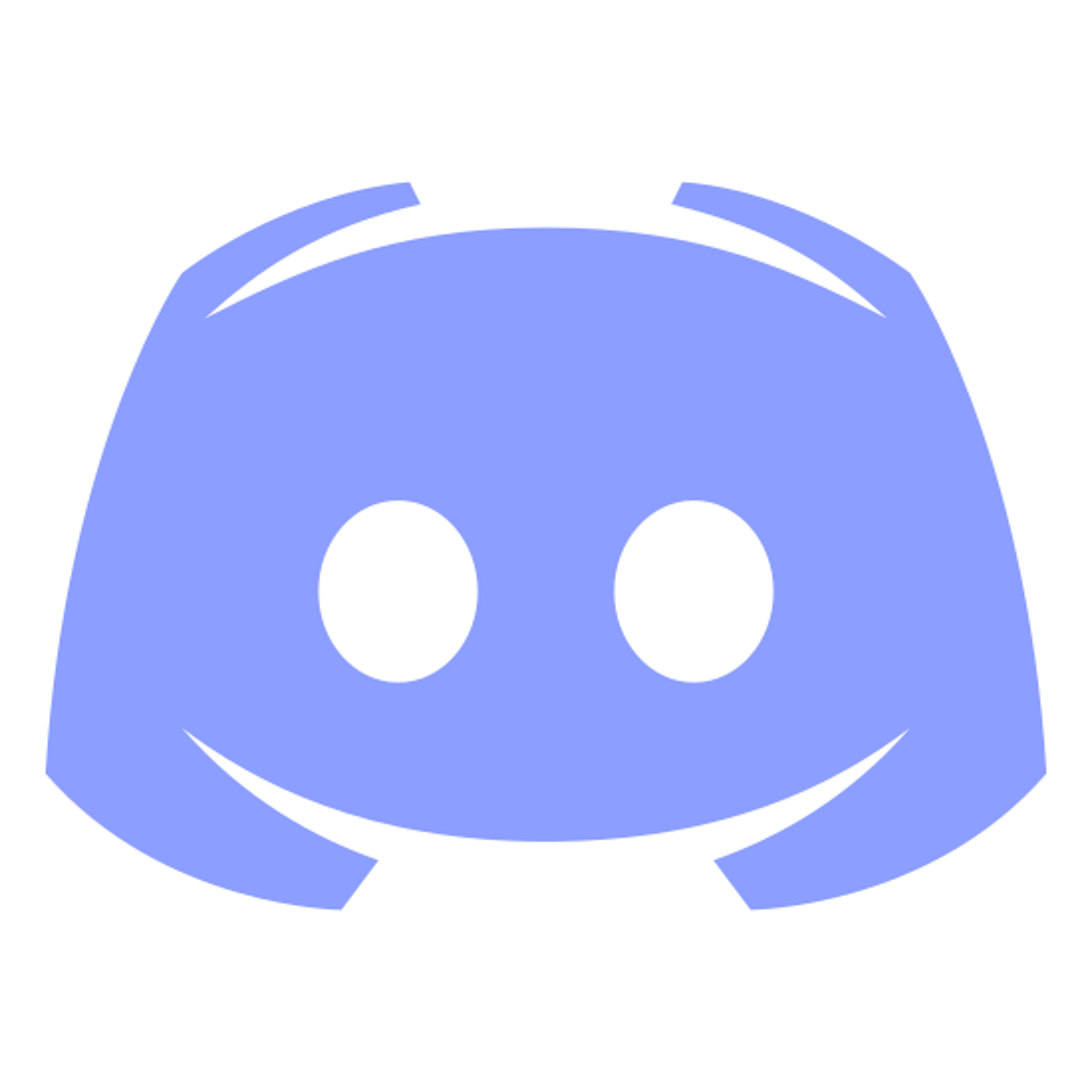 Logo Discord icon