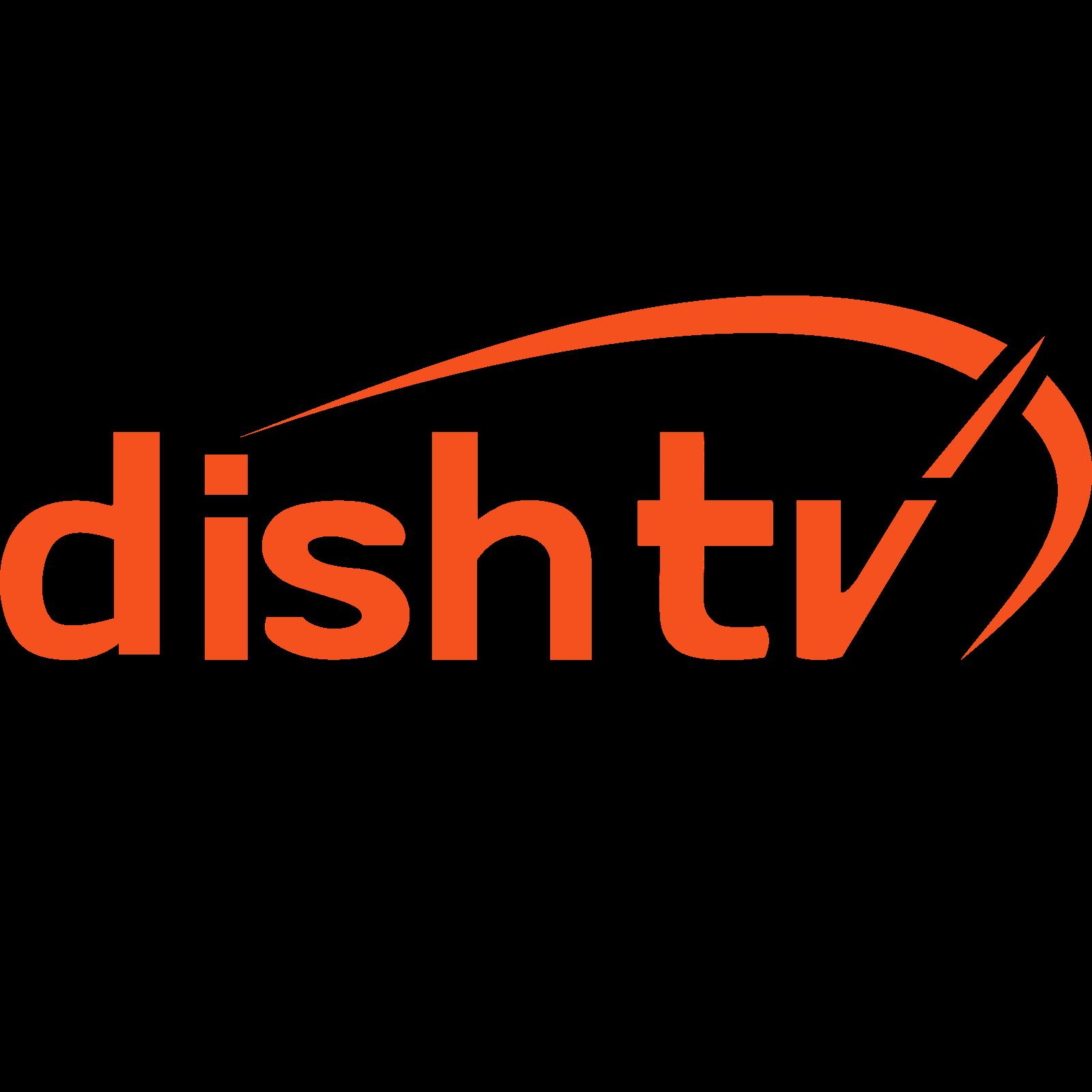 Danie TV icon