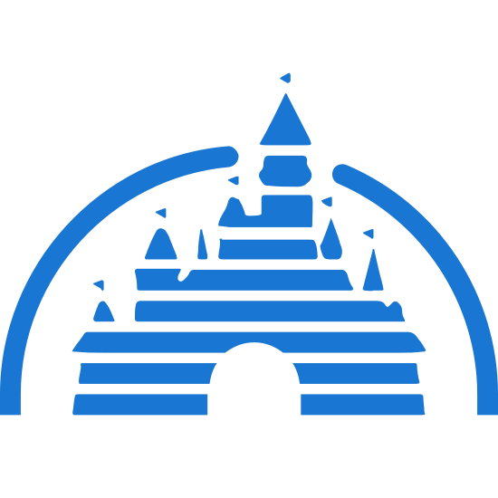 Filmy Disneya icon
