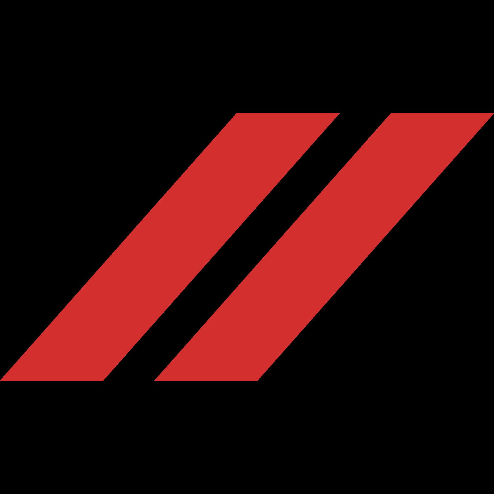 Unik icon
