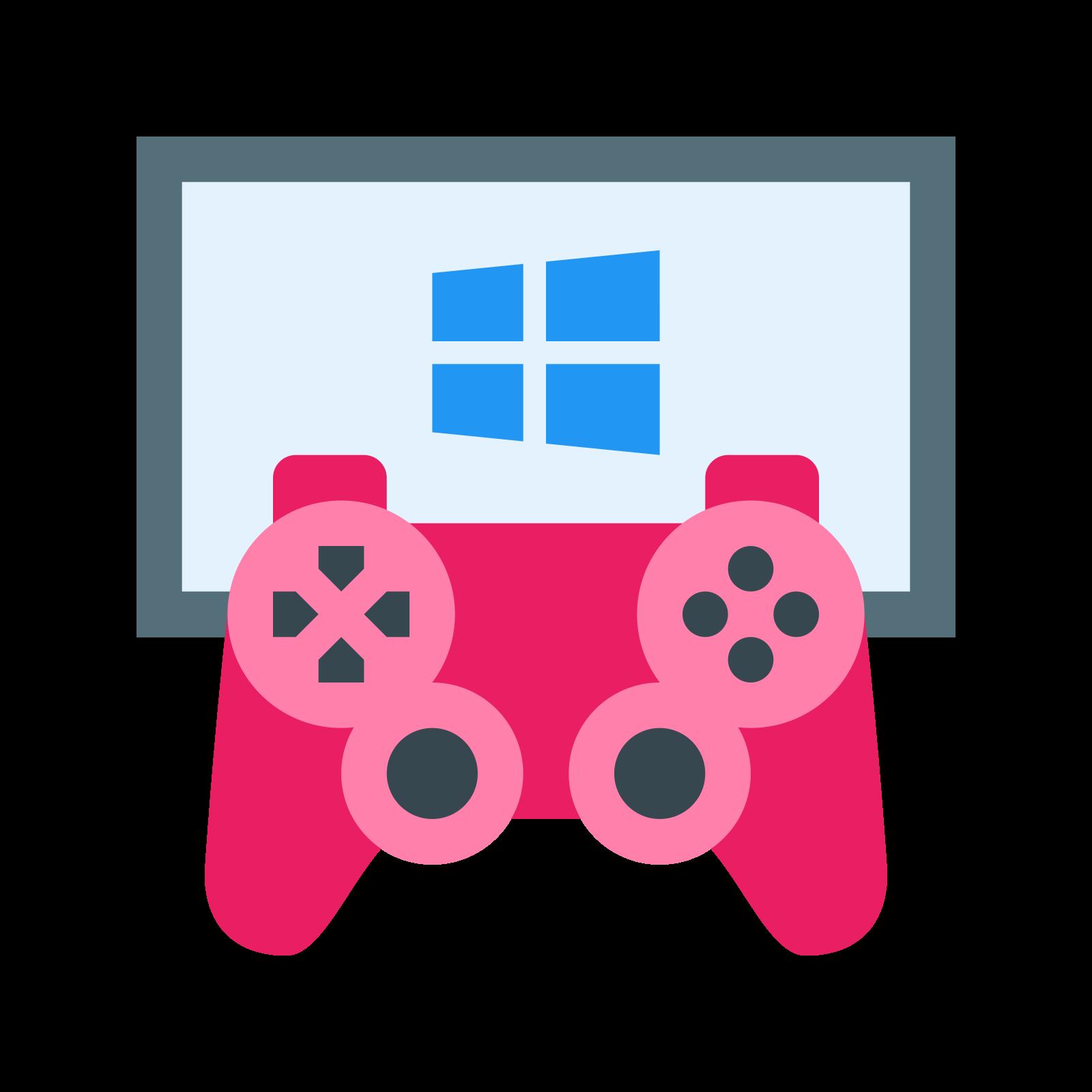 DS3 icon