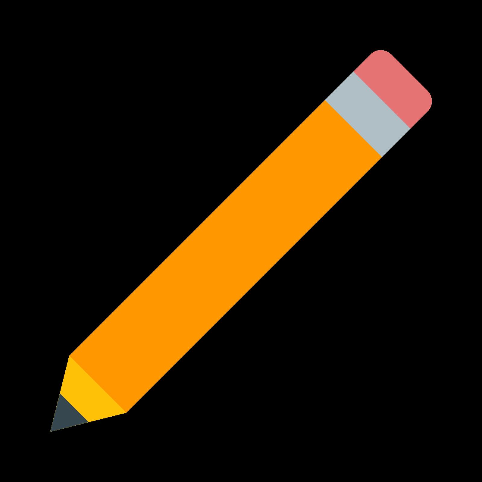 編集 icon. Edit allows for you to redo things that are already done. It takes the form of a pencil with an eraser to help you change past mistakes.
