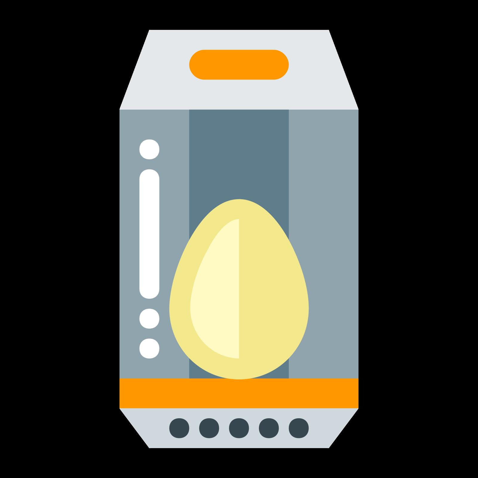 Egg Incubator Unlimited Use icon