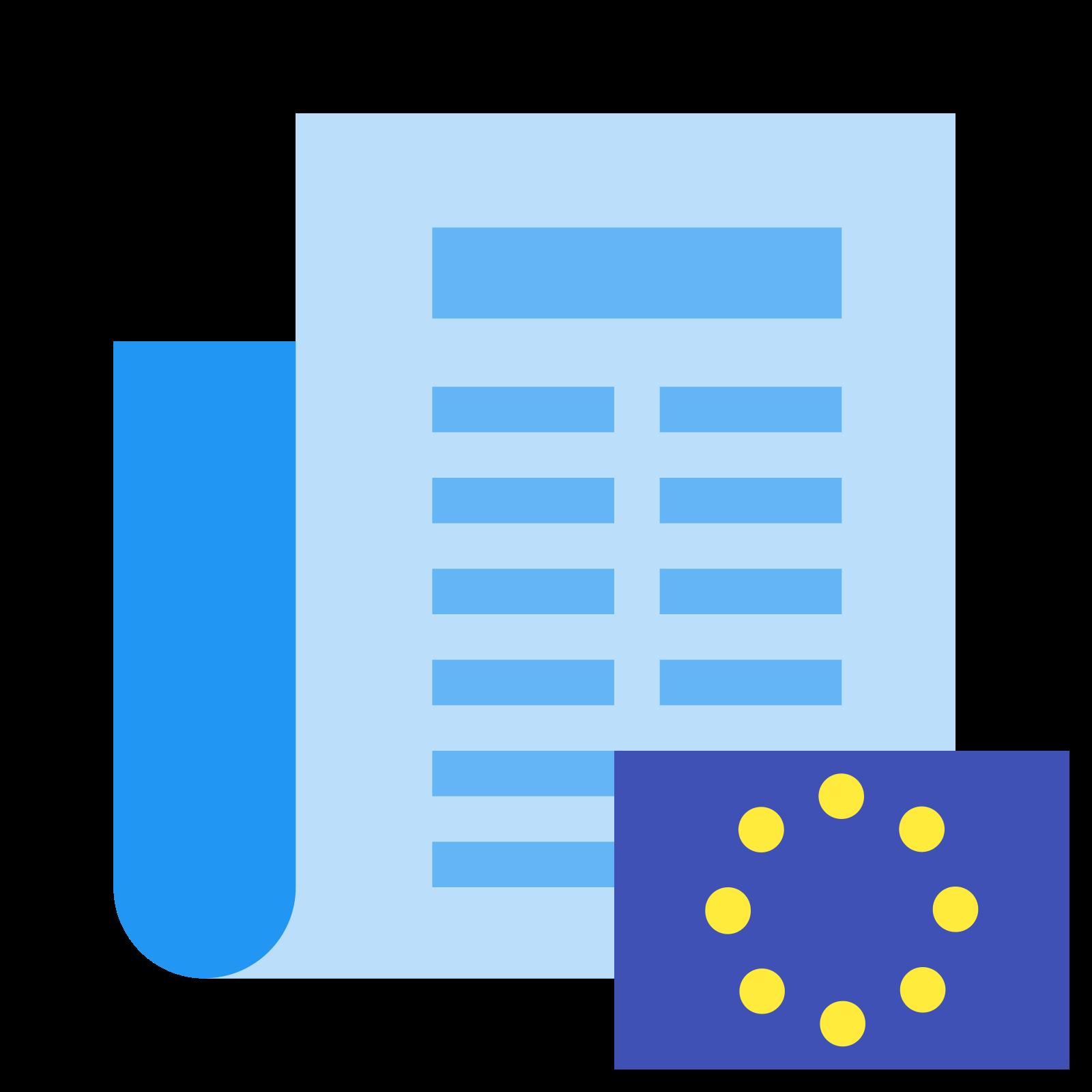 Новости Европы icon