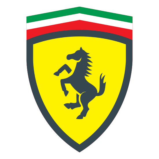 Ferrari Icon Free Download Png And Vector