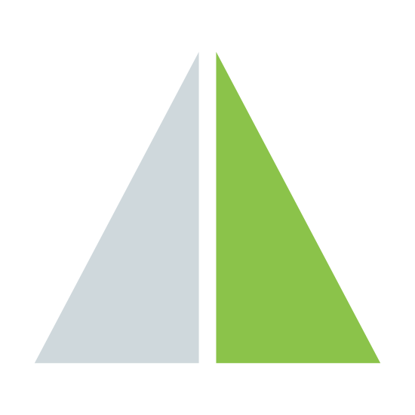 左右反転 icon