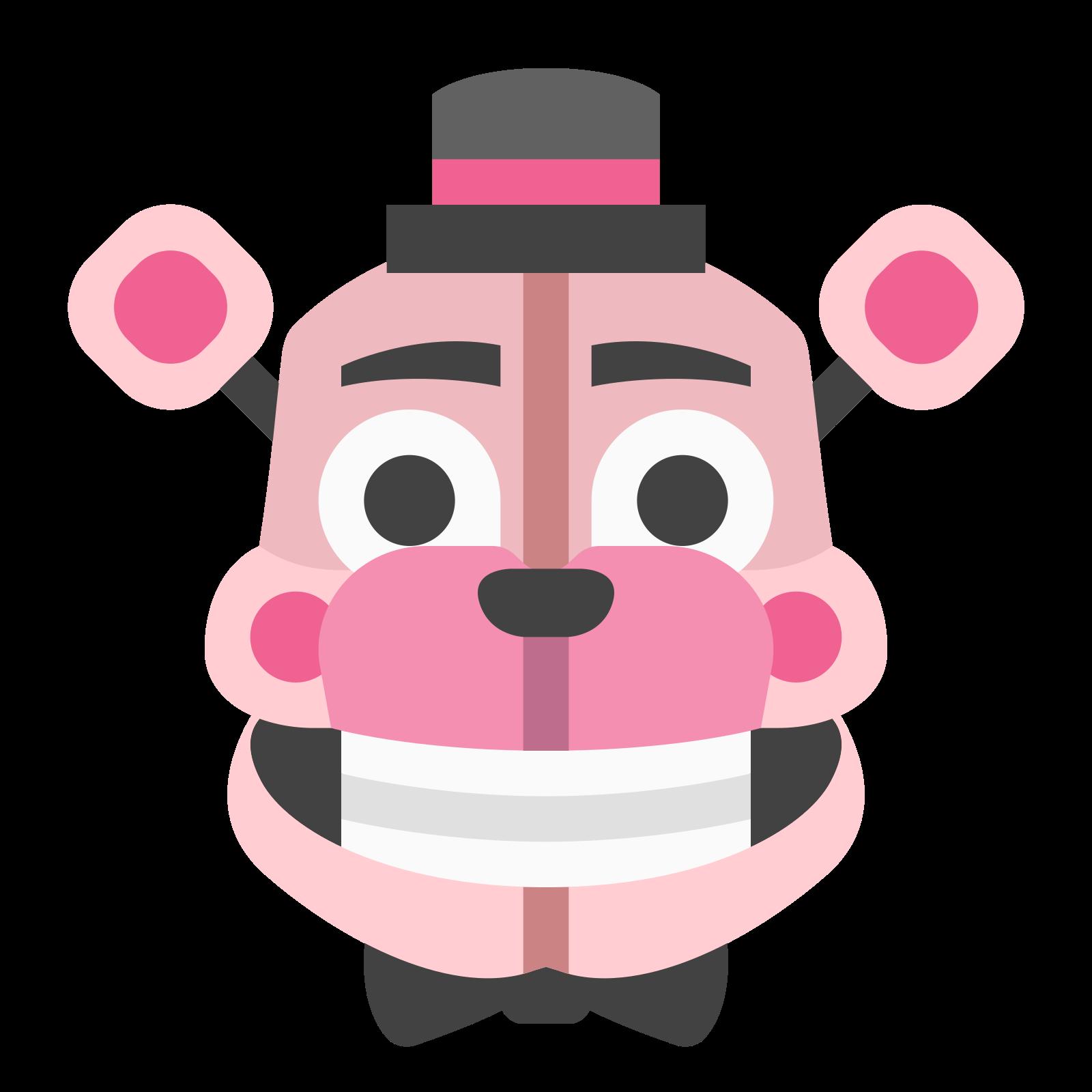 Funtime Freddy icon