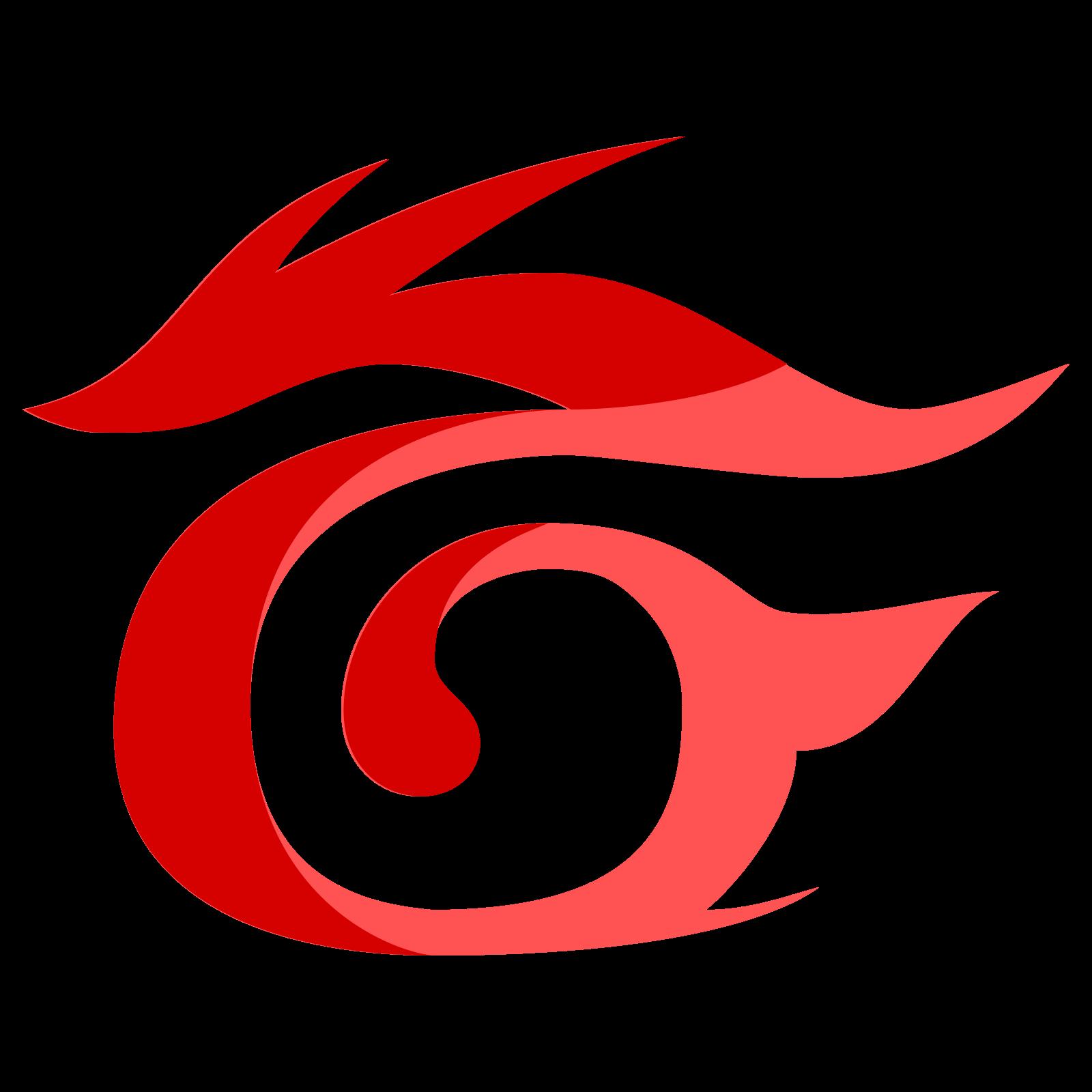 Garena icon