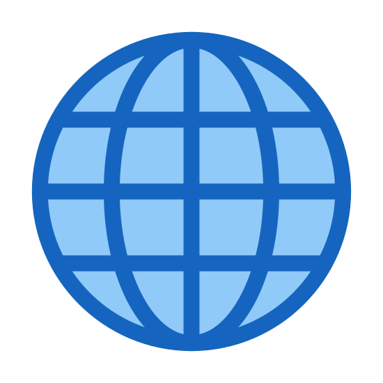 Geography icon. Geography is the structure of the world, the land mass in a small scale to which humans can interpret the world. It puts the earth in terms of gigantic size into smaller, like a sphere. A complete round circle with different textures, sizes, etc.