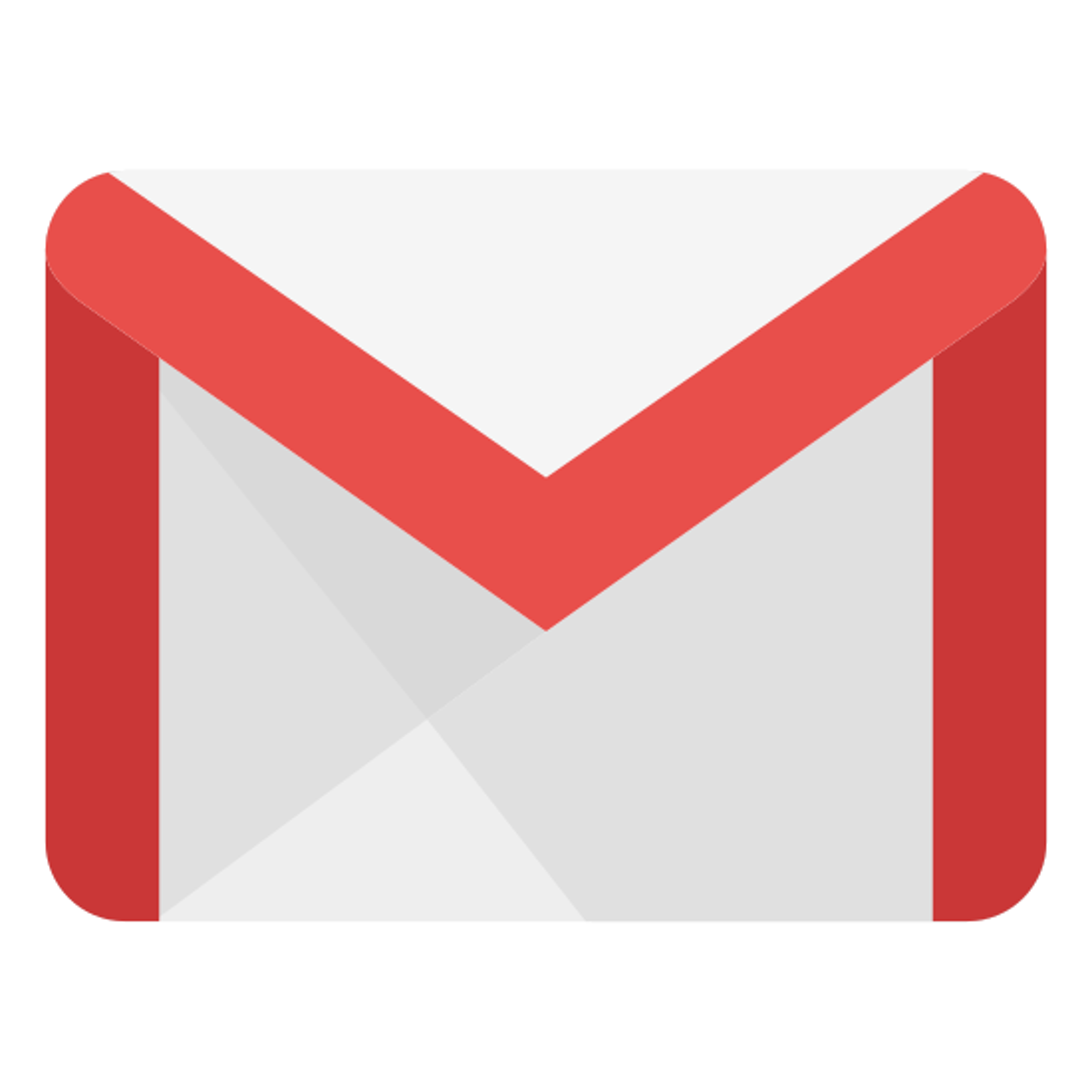 Resultado de imagen para logo gmail