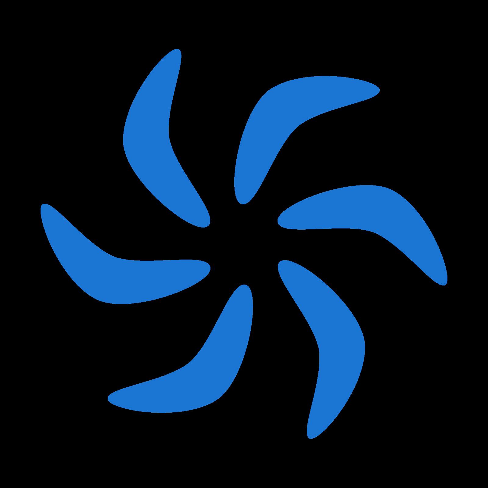 Godtier icon