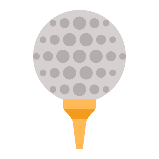 Golf Ball Icon - free download, PNG and vector Design Logo Golf Ball Tee on professional golf logo, nike golf logo, golf cap logo, golf club logo, golf bc logo, golf glove logo, golf travel logo, las vegas review-journal logo, golf green logo, golf school logo, dga disc golf logo, golf bar logo, disc golf basket logo, golf shirt logos, golf car logo, golf ball logo, golf course logo, golf design logo, golf bag logo, golf pants logo,