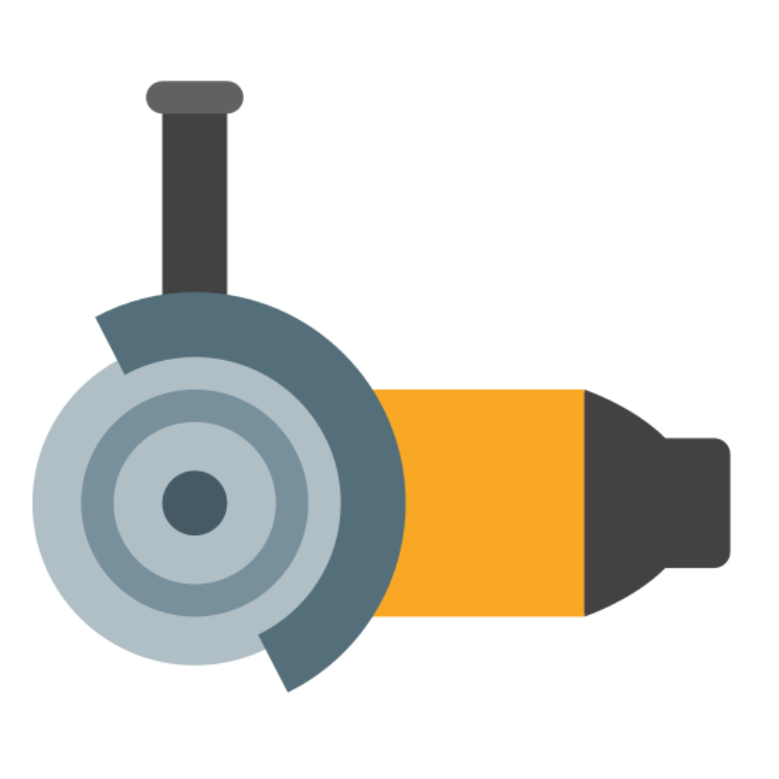 Máquina de afiar icon