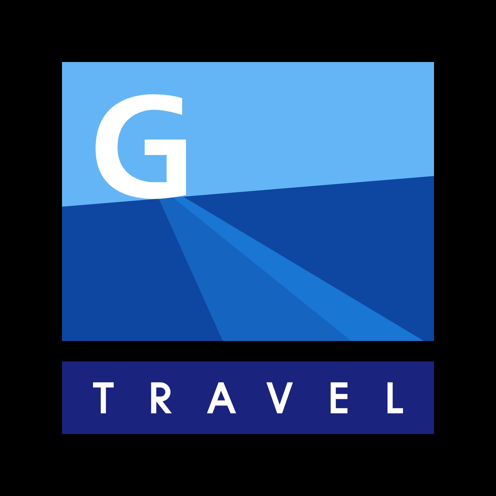 GTravel icon