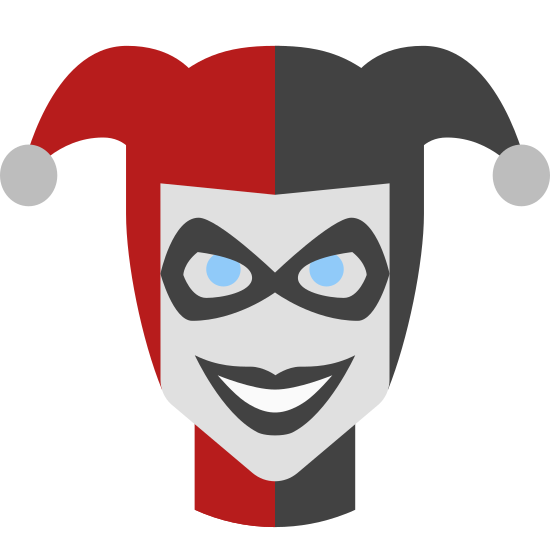 https://img.icons8.com/color/1600/harley-quinn-dc.png